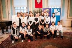 Konkurs-Konopnicka-123