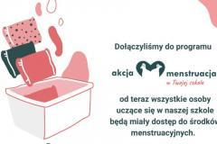 Zajawka-Copy