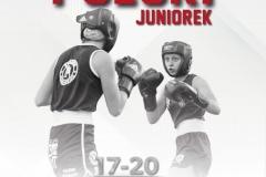 Mistrzostwa-Polski-Juniorek-plakat-do-gazety