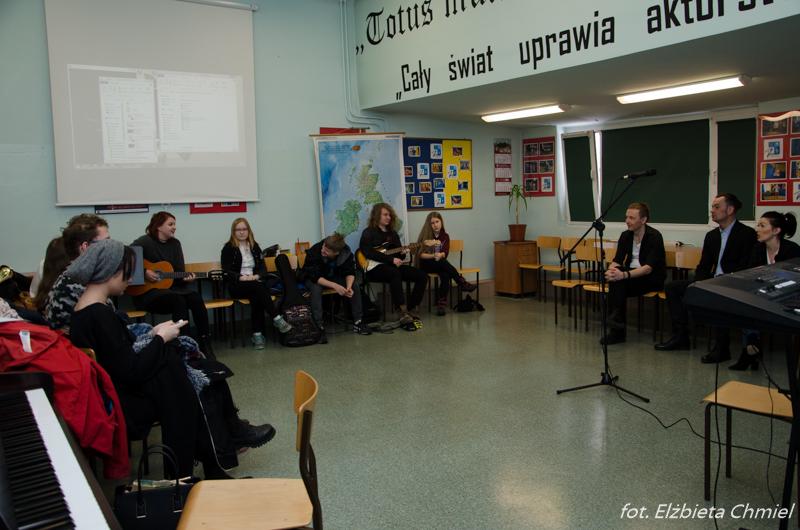 2018-02-24_warsztaty 7 talent (10)