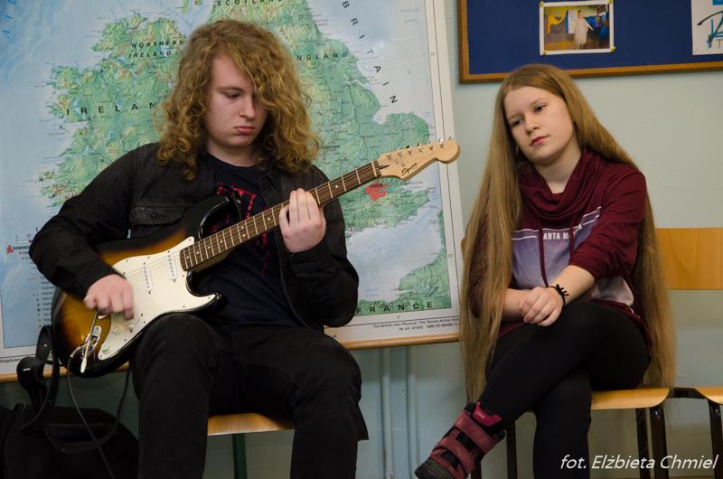 2018-02-24_warsztaty 7 talent (16)