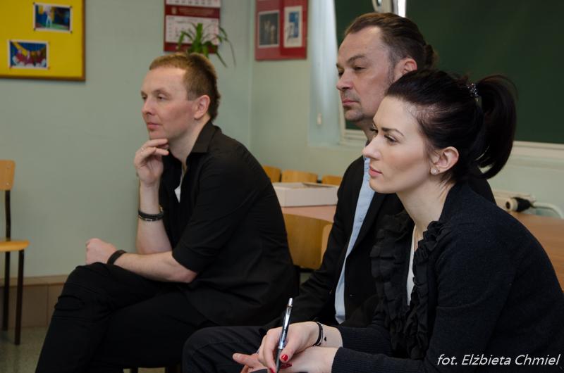 2018-02-24_warsztaty 7 talent (3)