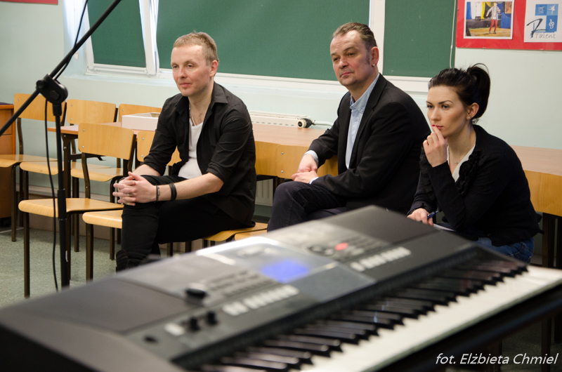 2018-02-24_warsztaty 7 talent (32)