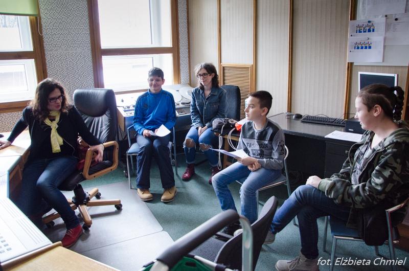 2018-02-24_warsztaty 7 talent (54)
