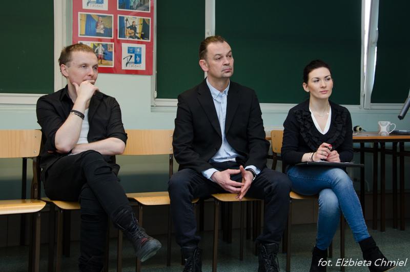 2018-02-24_warsztaty 7 talent (6)