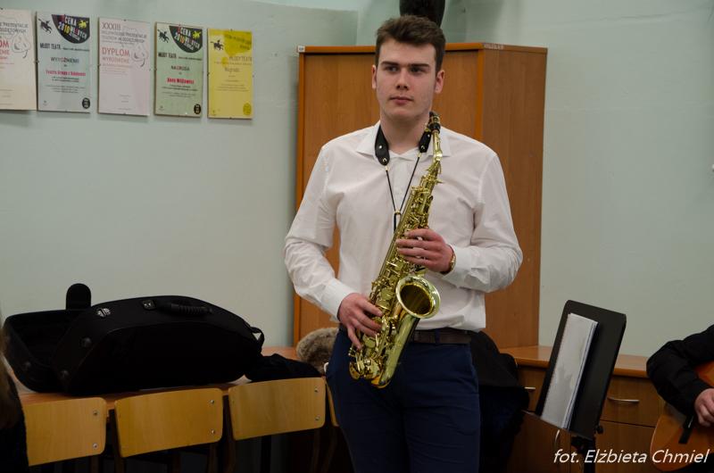2018-02-24_warsztaty 7 talent (75)