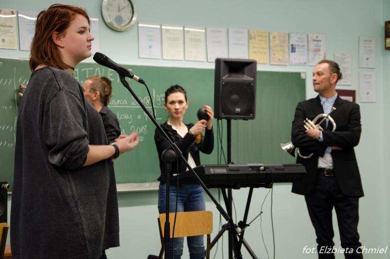 2018-02-24_warsztaty 7 talent (77)