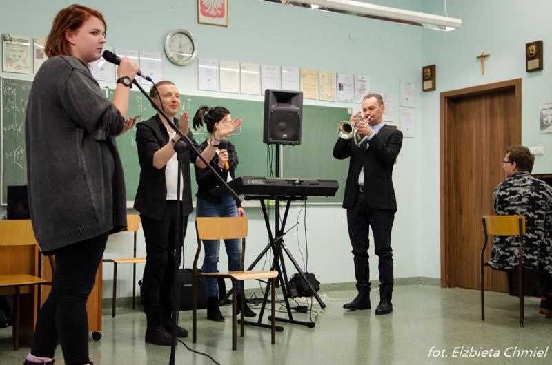 2018-02-24_warsztaty 7 talent (80)