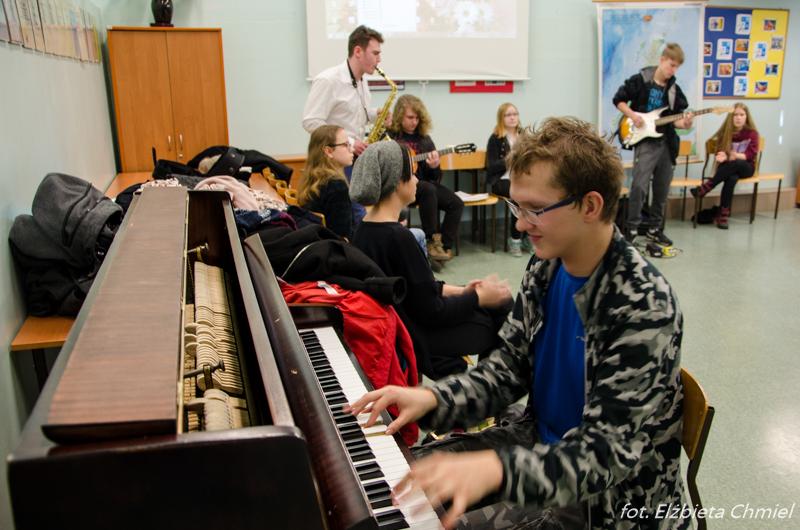 2018-02-24_warsztaty 7 talent (83)