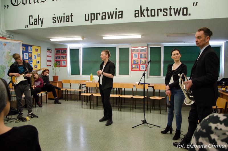 2018-02-24_warsztaty 7 talent (86)
