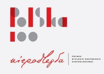 Polskę kocham i rozumiem – Polski oddać nie umiem…