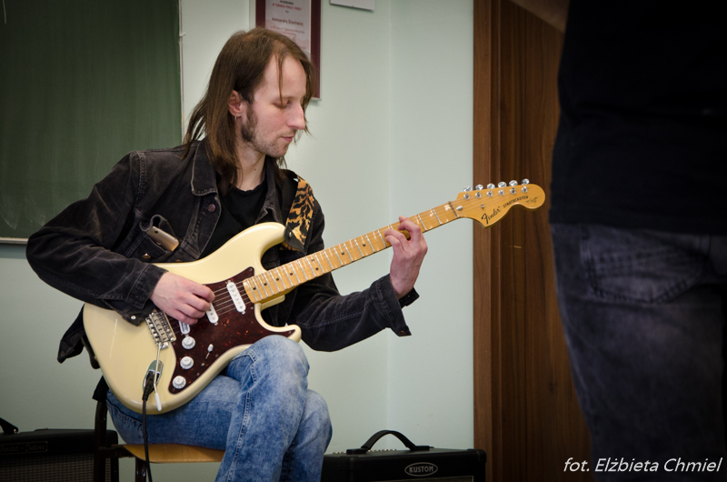 2018-03-03_warsztaty_7 talent-13