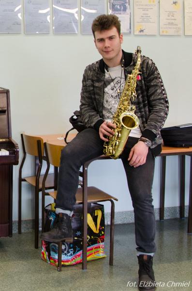 2018-03-03_warsztaty_7 talent-16