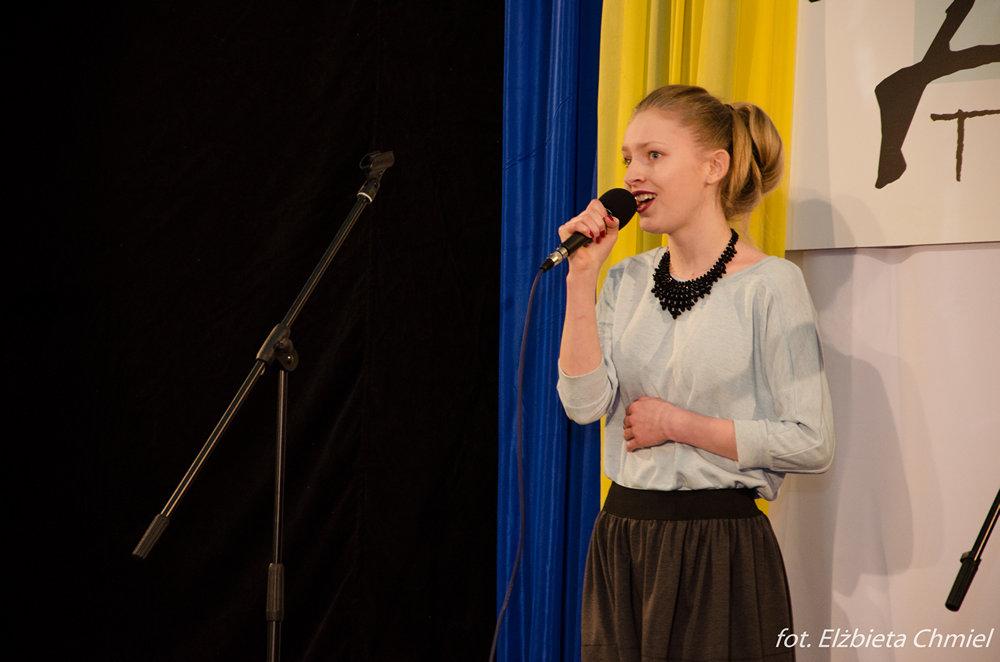 Kamila Frączek