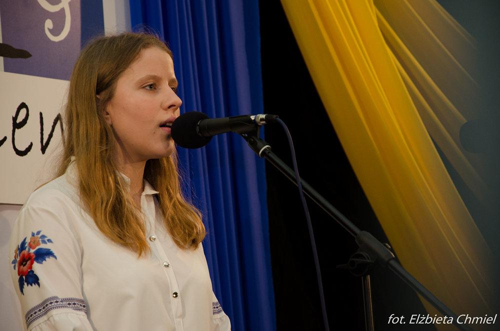 Weronika Koguciuk