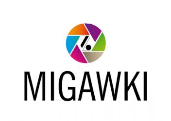 7. Talent – Migawka 2