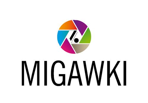 Gazetka Migawki 2018