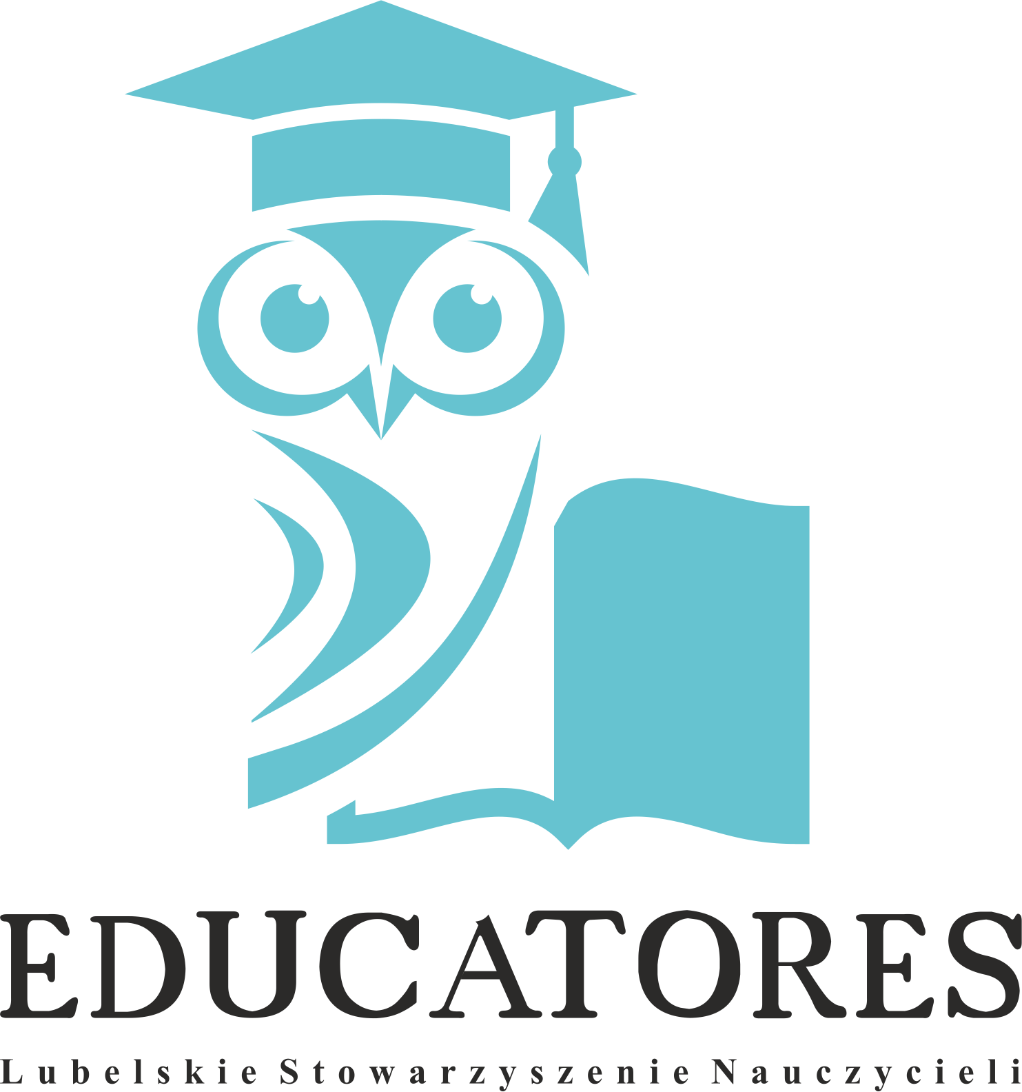 Lubelskie Stowarzyszenie Nauczycieli