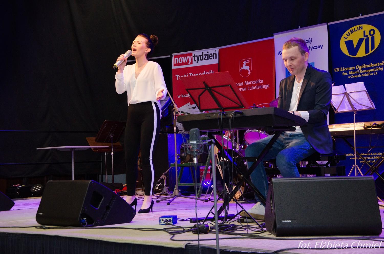 Gala finałowa 7 Talent 2018-19