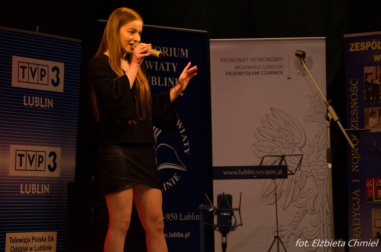 Gala finałowa 7 Talent 2018-47