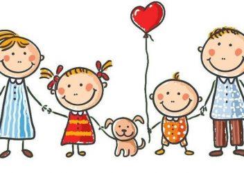 Konkurs językowo-plastyczny z okazji Dnia Matki i Dnia Ojca