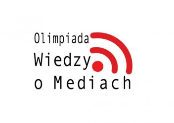"""""""Nasze dziewczyny w II etapie Olimpiady Wiedzy o Mediach"""""""