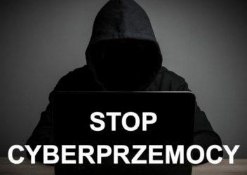 Warsztaty: Stop cyberprzemocy