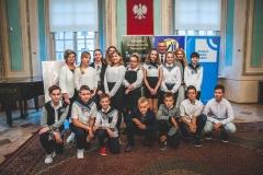 Konkurs-Konopnicka-124