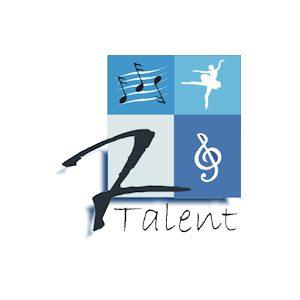 7 Talent – zaproszenie do uczestnictwa
