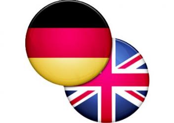 Szkolny Angielsko-Niemiecki Konkurs Językowy