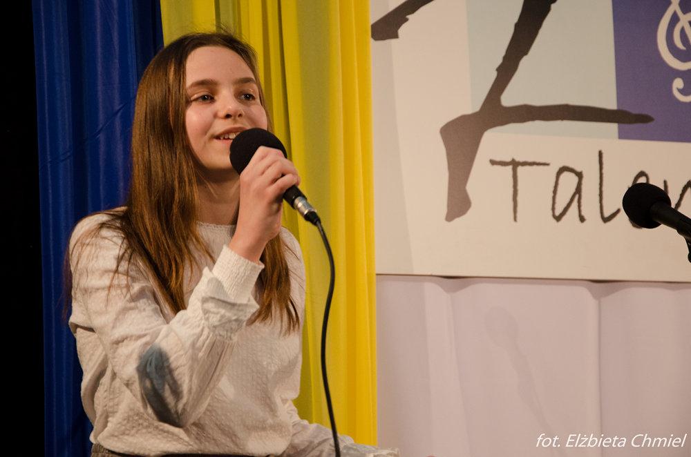 Amelia Niebrzydowska-2