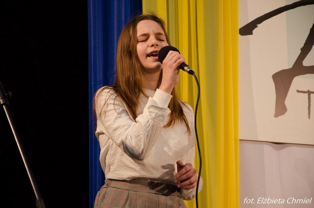 Amelia Niebrzydowska