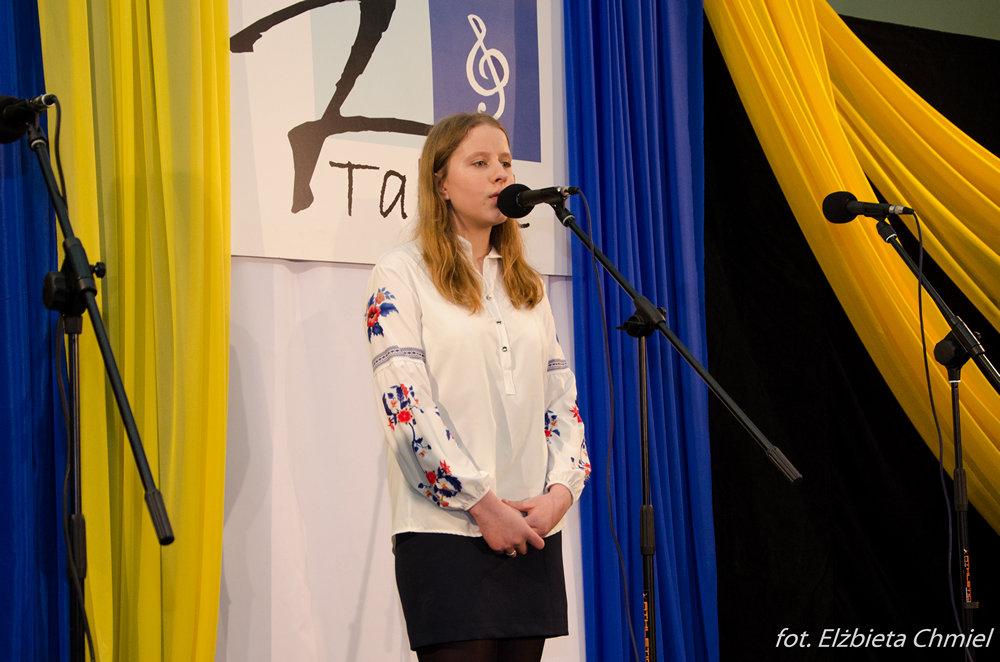 Weronika Koguciuk-2