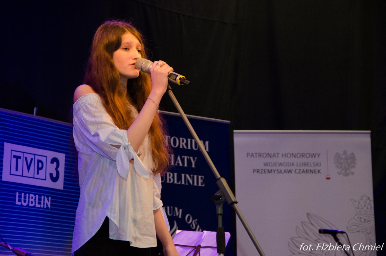Gala finałowa 7 Talent 2018-20