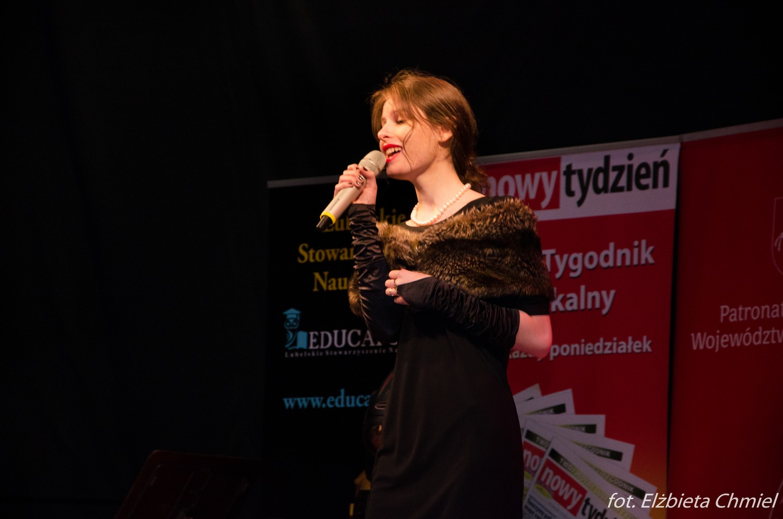 Gala finałowa 7 Talent 2018-34