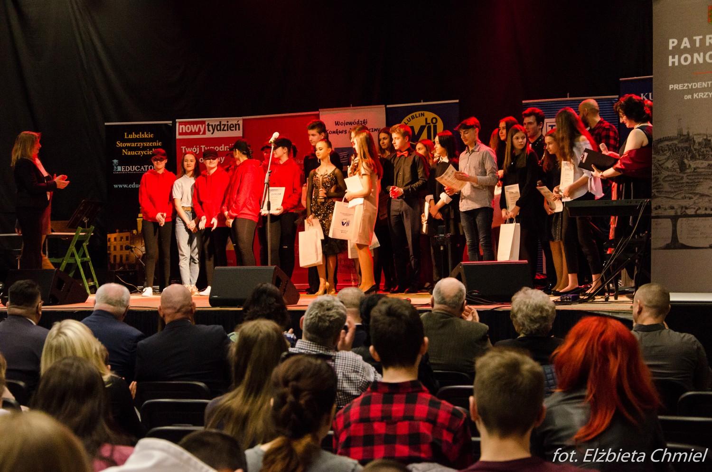 Gala finałowa 7 Talent 2018-40