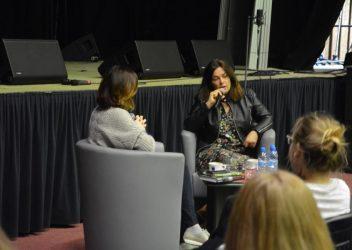 III Festiwal Reportażu w Radiu Lublin