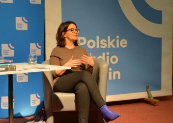 Festiwal Reportażu w Radiu Lublin