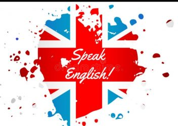 Finał konkursu Cool English Competition