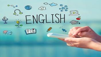Inspirujący angielski